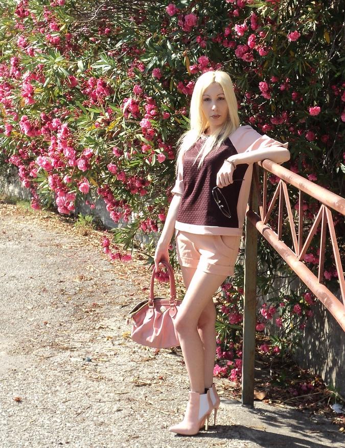 marsala-look-pink