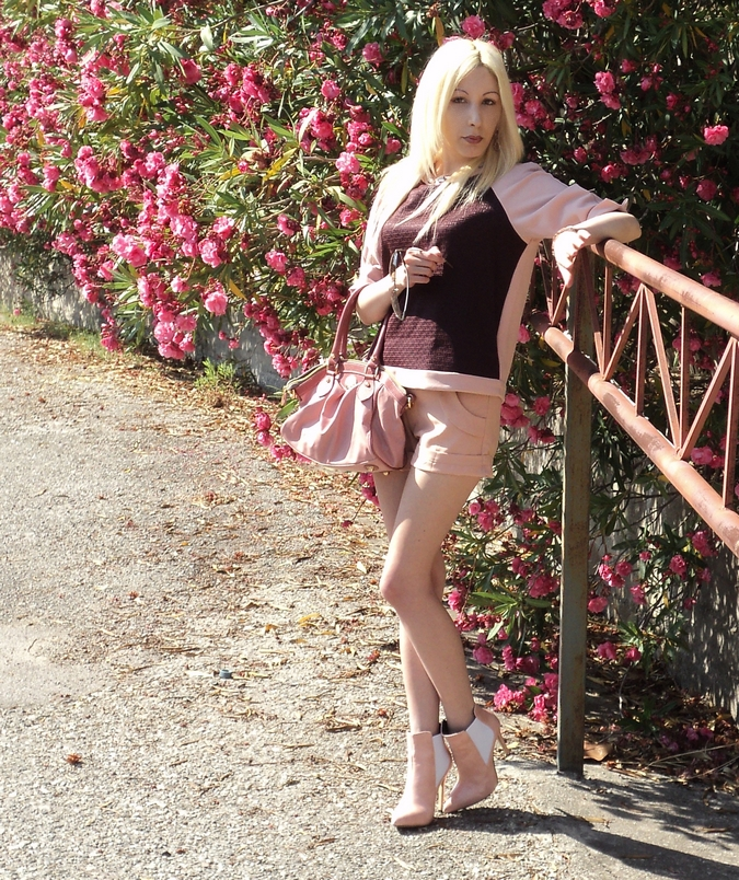 marsala-outfit-pink-look