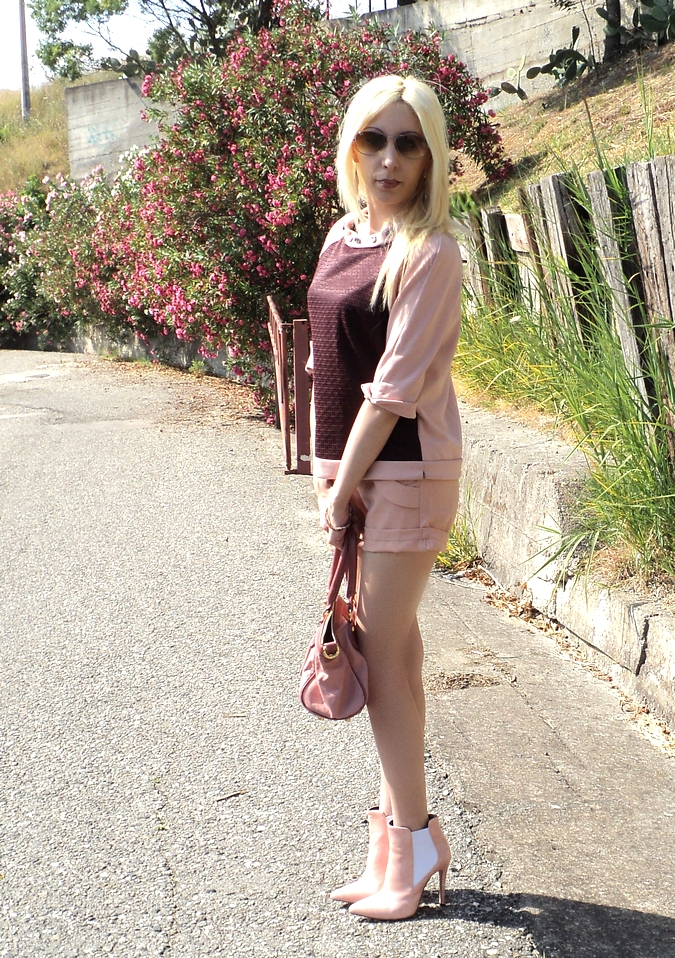 marsala-outfit-pink