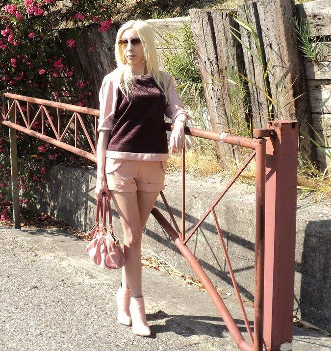 marsala-pink-blusa-tanita-moda