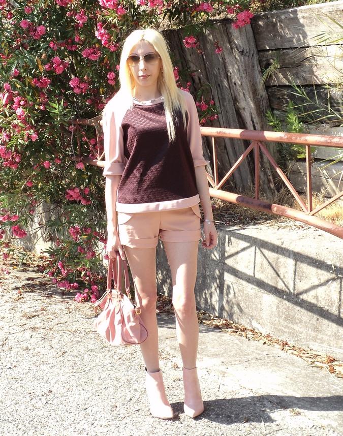 marsala-pink-look-1