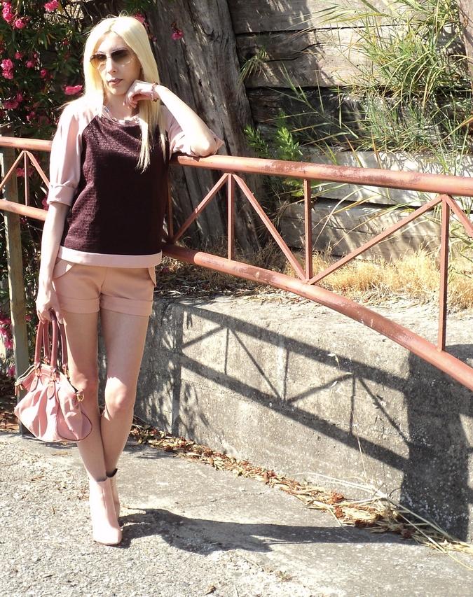 marsala-pink-look-2