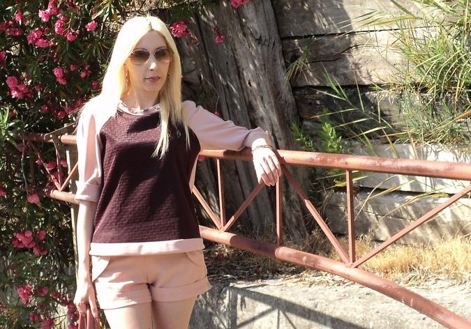 marsala-pink-look-3