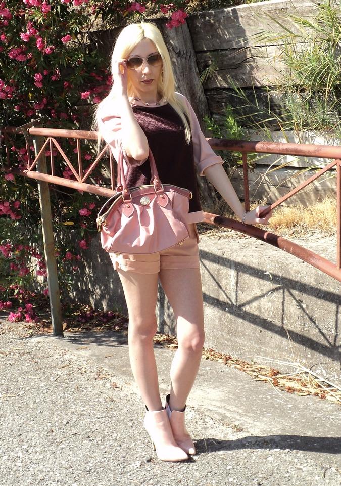 marsala-pink-look-4