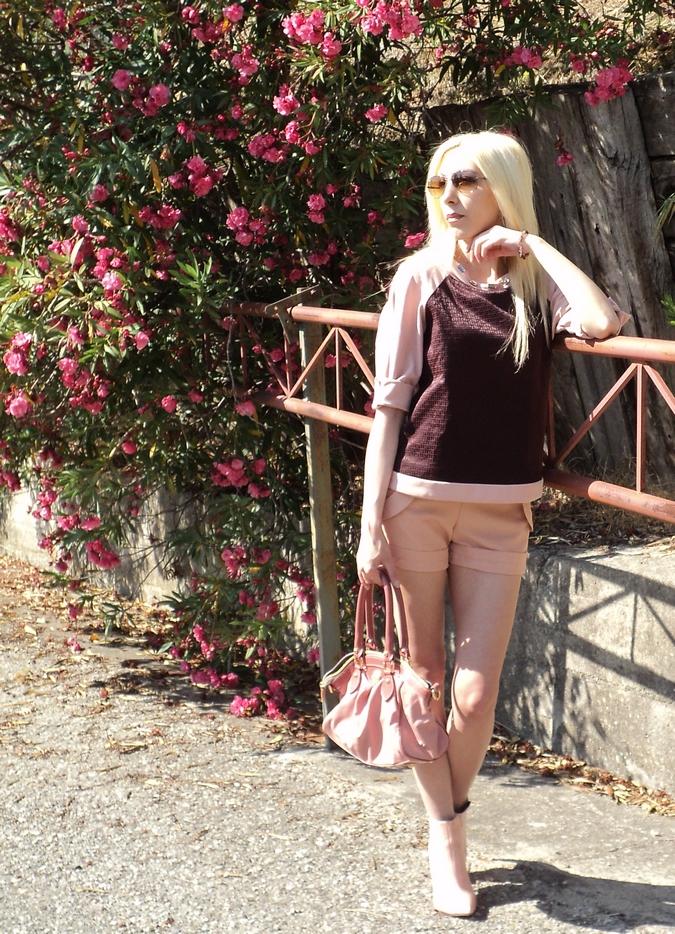marsala-pink-look-5