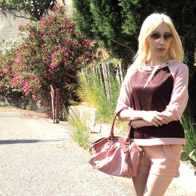 marsala-pink-outfit