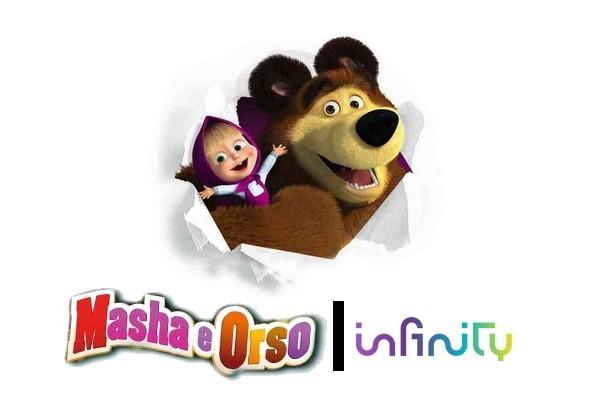 masha-e-orso-infinity-tv