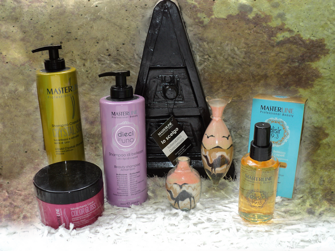 masterline-prodotti-capelli