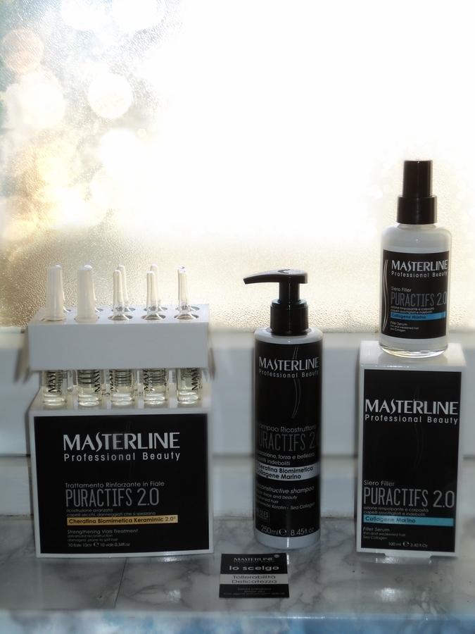 masterline-puractifs-20