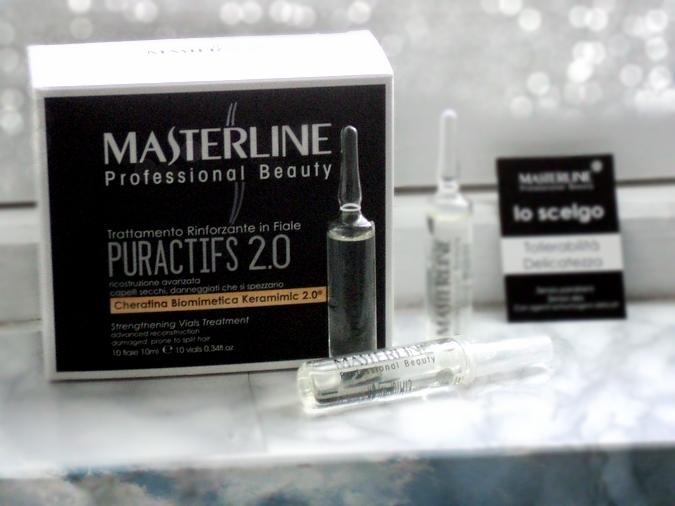 masterline-puractifs-fiale