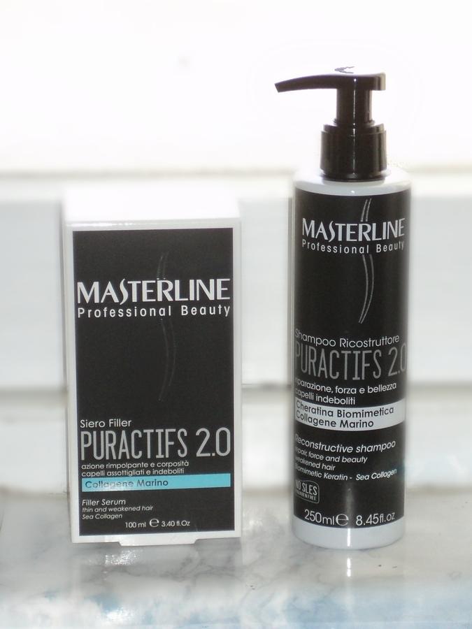 masterline-puractifs-shampoo