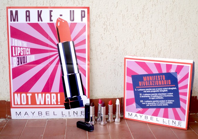 maybelline-lip-contouring-ombrelips