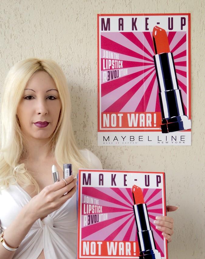maybelline-white-lipstick