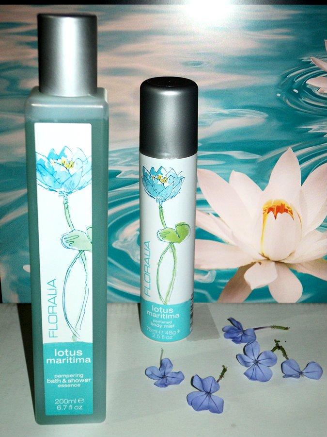 mayfair-floralia-profumo-loto-blu-profumo-clic
