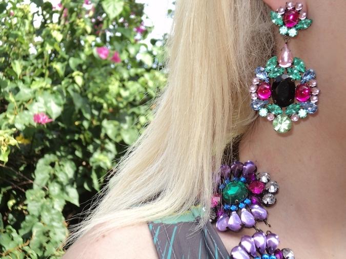 mercantia-statement-jewels