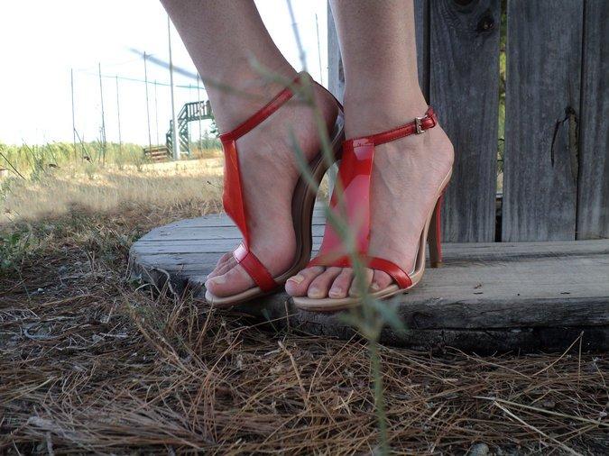 milanoo-sandali-rossi