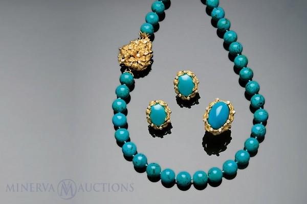 minerva-auctions-gioielli-primavera