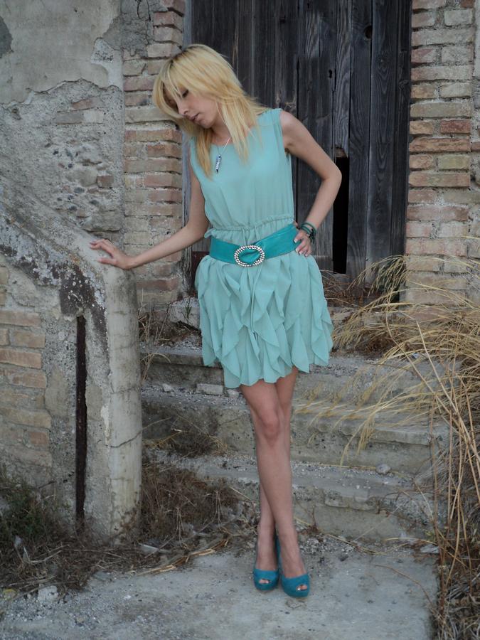 mint-dress-10