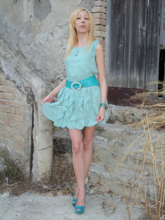 mint-dress-11