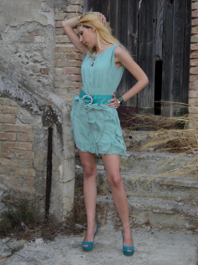 mint-dress-12