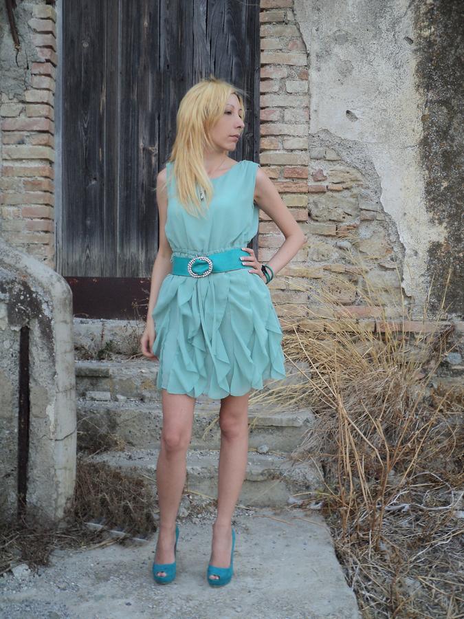 mint-dress-4