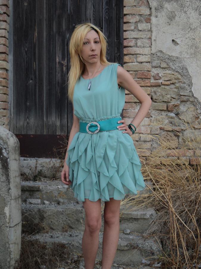 mint-dress-5