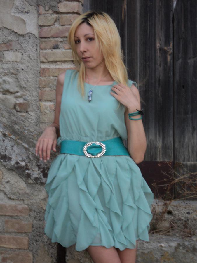 mint-dress-6