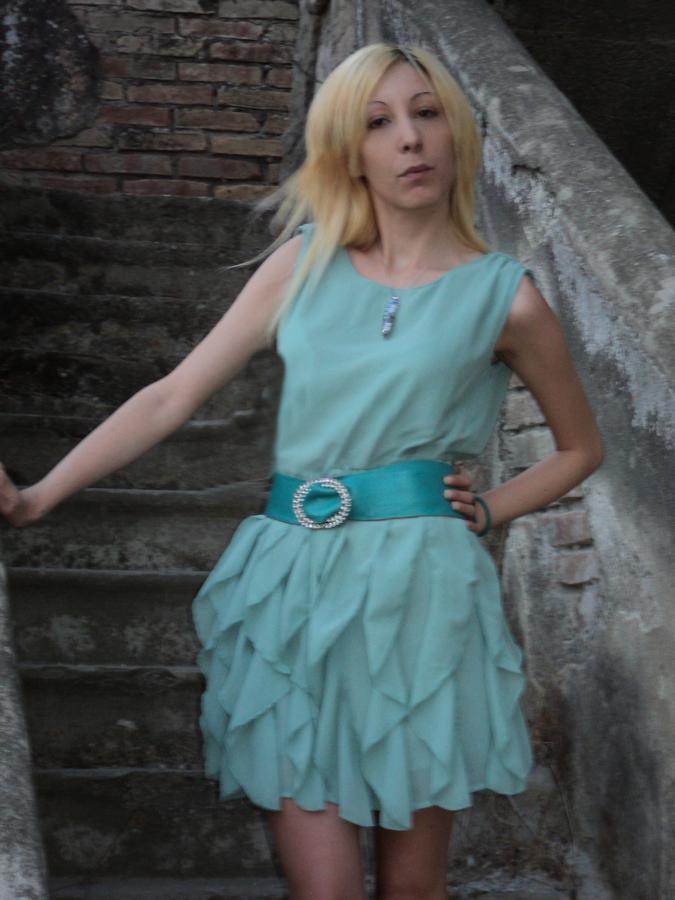 mint-dress-8