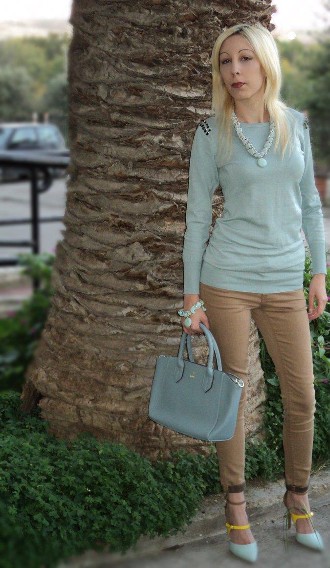 miss-coquines-abbigliamento