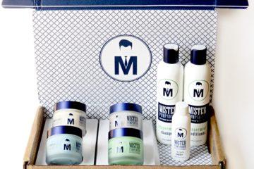 mister-pompadour-prodotti-capelli