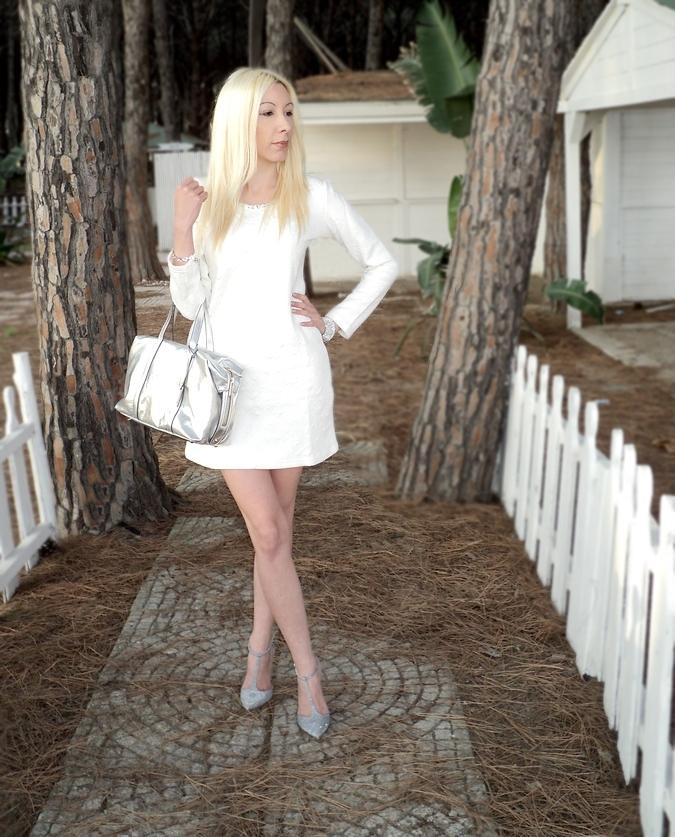 moda-bianco-inverno