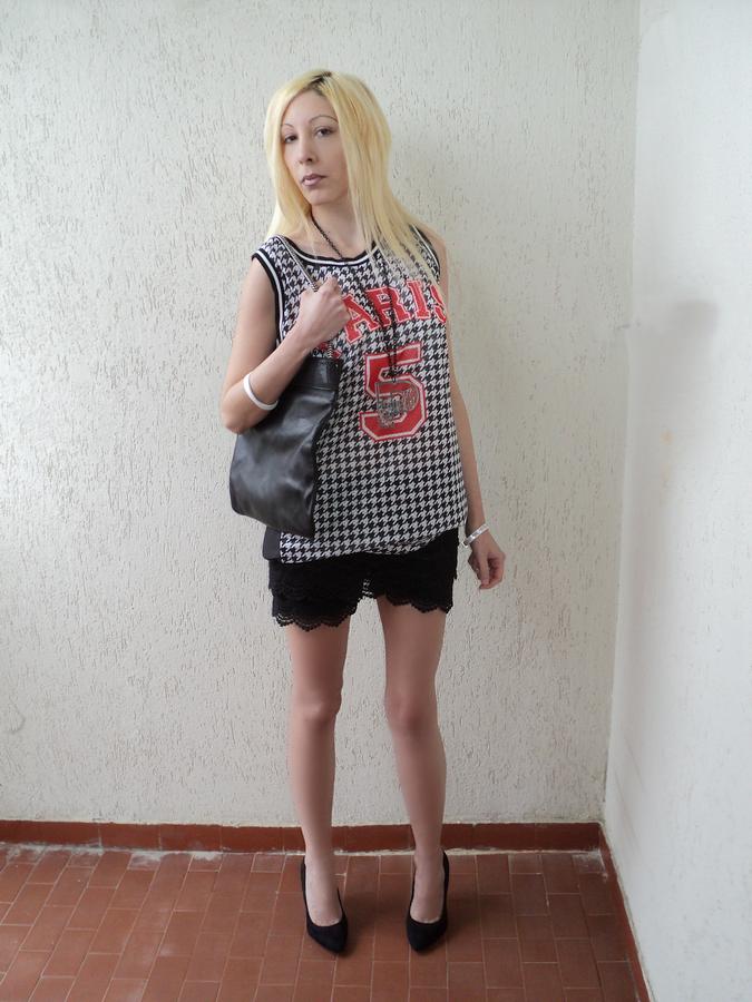 moda-canotta-basket-11