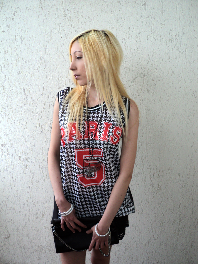 moda-canotta-basket-6