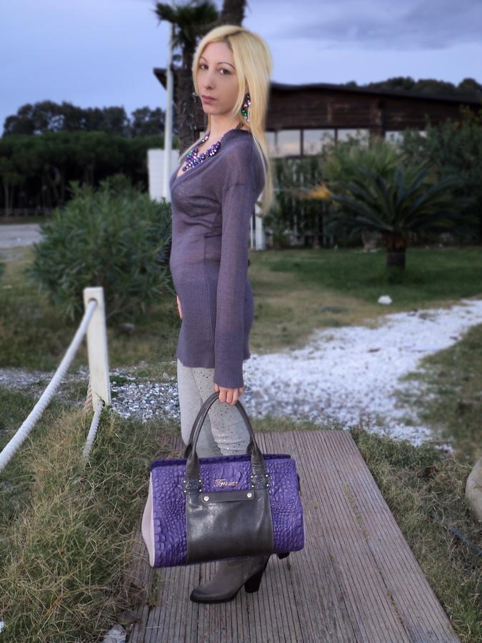 moda-inverno-2014-viola-13
