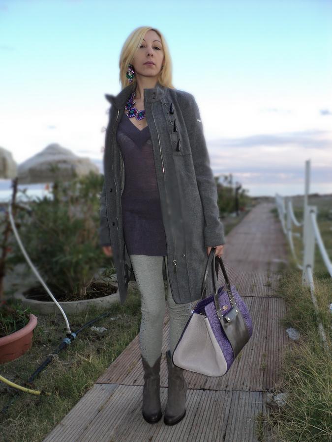 moda-inverno-2014-viola-7