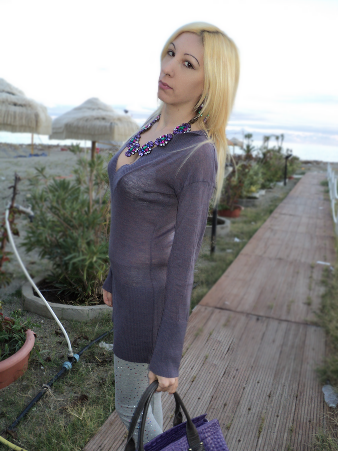 moda-inverno-2014-viola-9