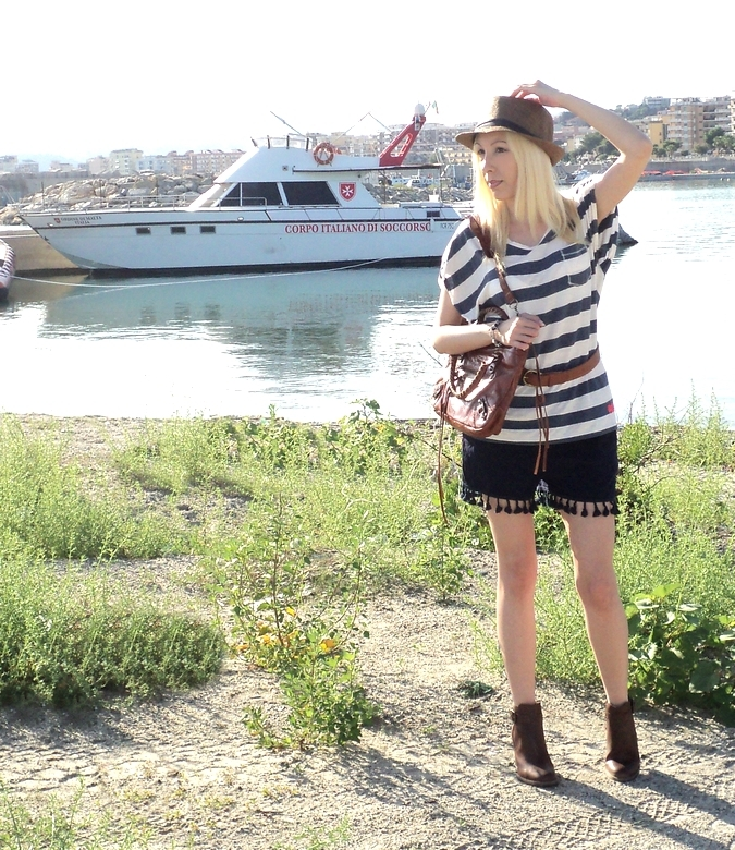 moda-navy-style-autunno