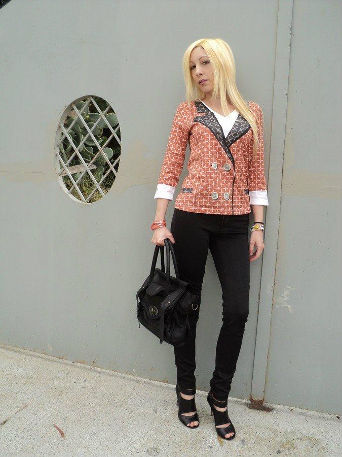 moda-popart