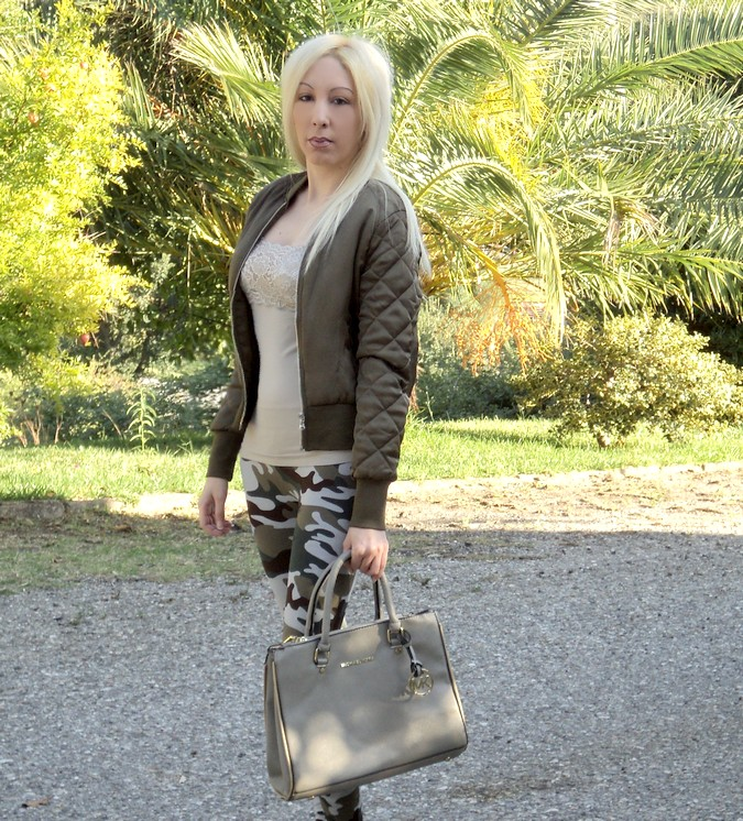 moda-stampa-camouflage-print-7