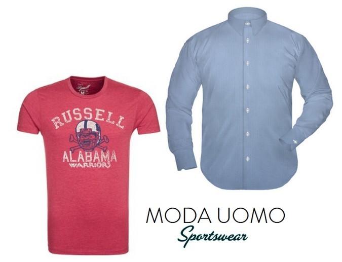 moda-uomo-tendenze-menswear
