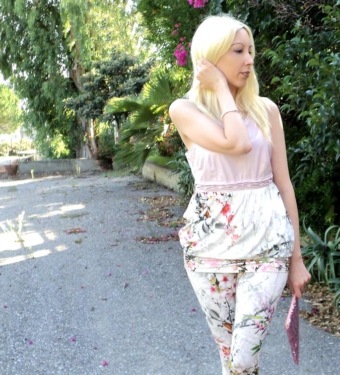 modern-rose-total-look-mariagrazia-panizzi-gioielli-caramella-le-perle