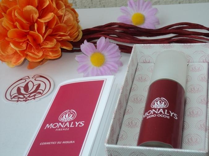 monalys-cosmetici
