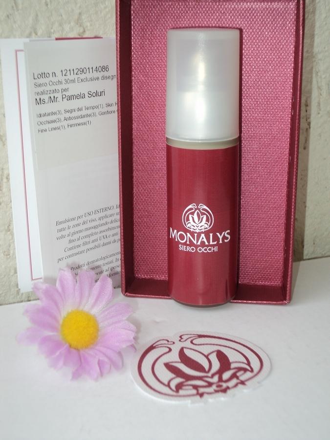 monalys-cosmetics