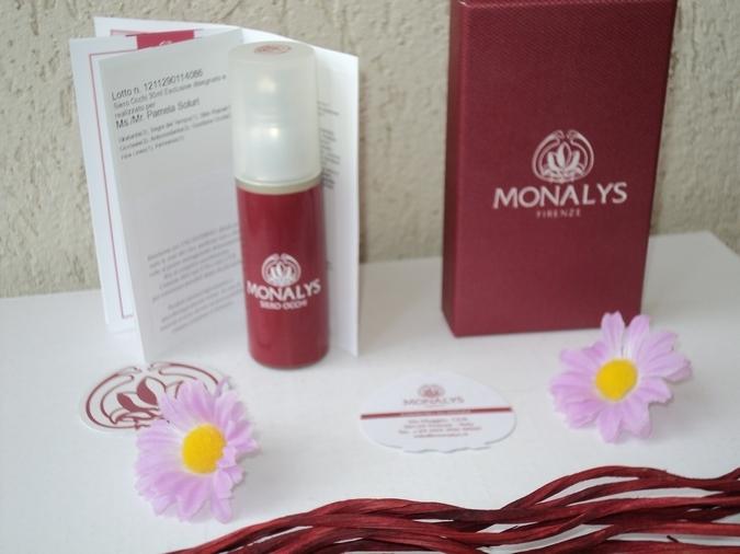 monalys-firenze