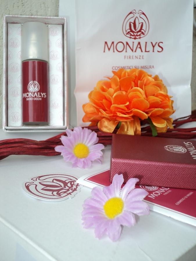 monalys-siero-occhi