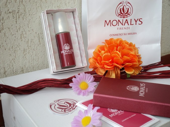 monalys-siero-personalizzato