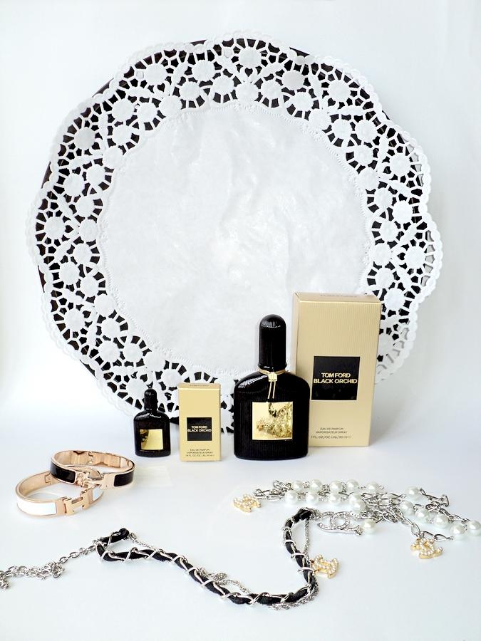 monparfum-profumerie-fragranze-di-nicchia