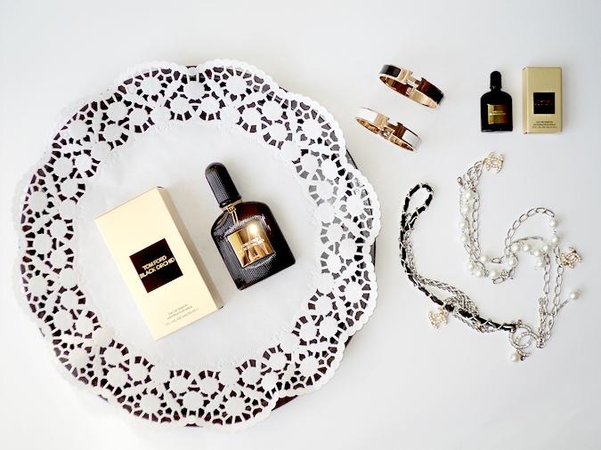 monparfum-profumerie-profumi-selettivi