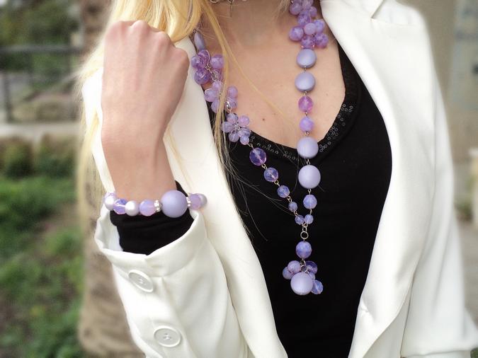 montaguti-fashion-trends-gioielli-artigianali