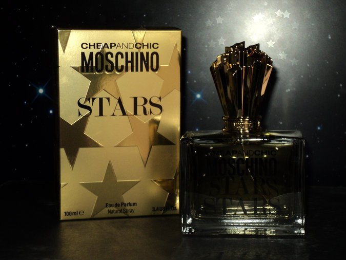 moschino-cheap-and-chic-stars